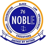 Color_Noble_Logo_HR_