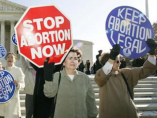 abortion_debate